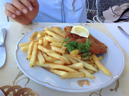 lunch8.jpg