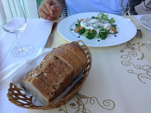 lunch9.jpg