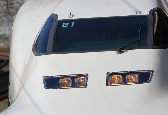 BI6A3854.jpg