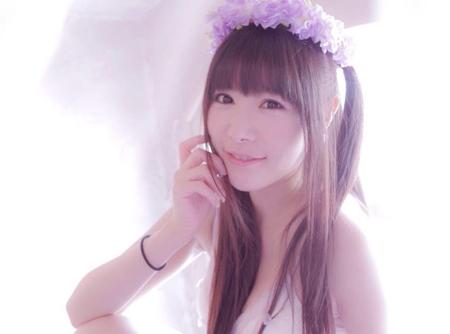 fukunaga_2.jpg