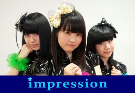 impression_photo.jpg