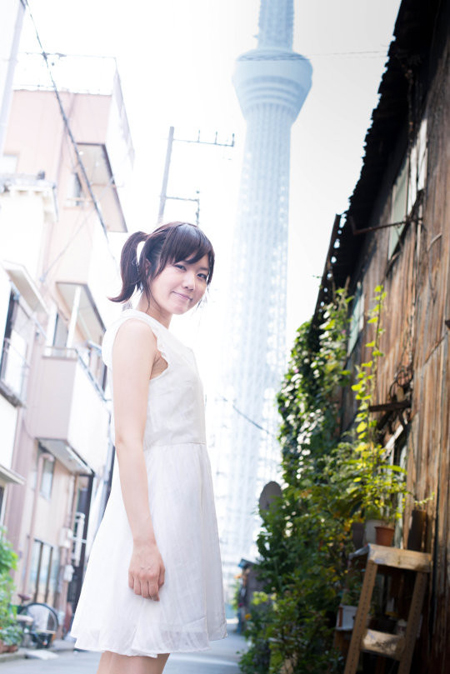 tasotokyo.jpg