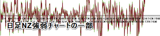 20151011180824964.png