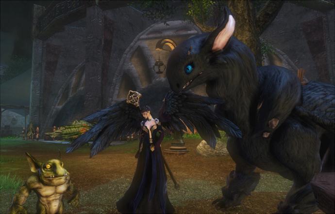 DragonsProphet_20150913_002557.jpg