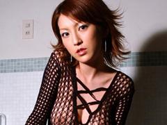 【松島かえで】Ⅾカップの美人お姉さんが夫の部下と激しくセックスする動画wwwエロい女だなwwww