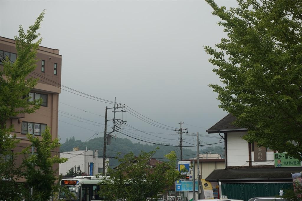 武甲山は見えず_2