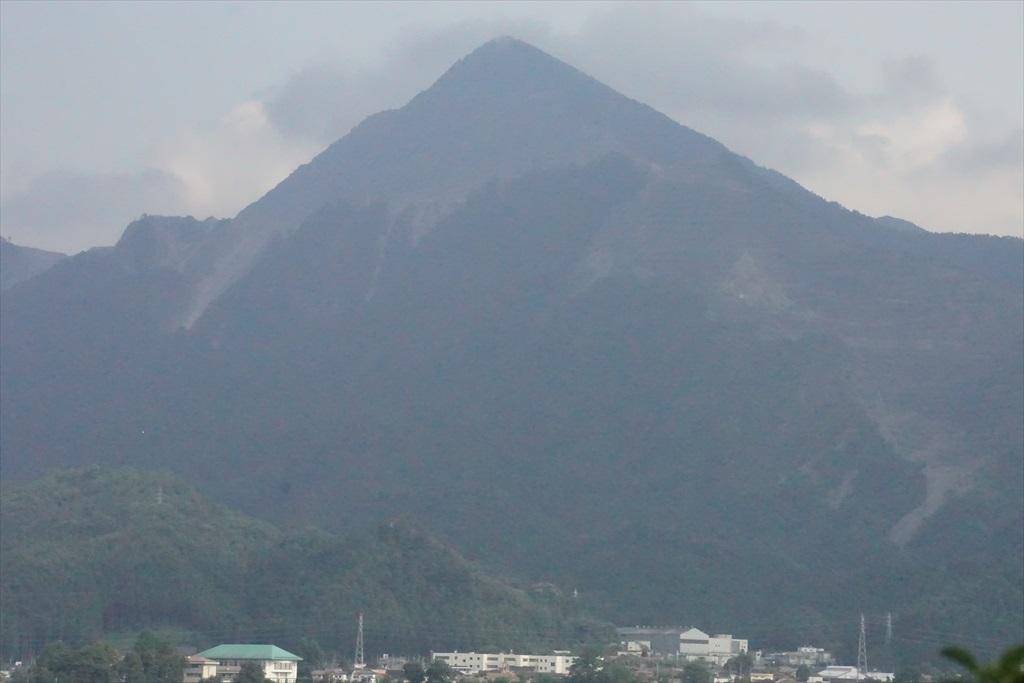 武甲山_3
