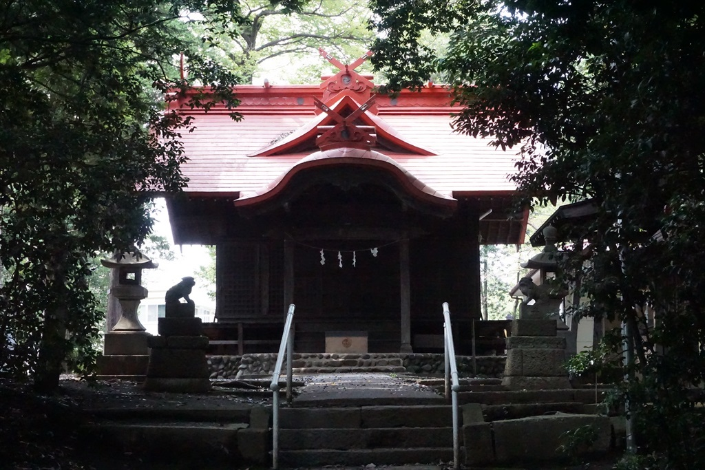 本村八幡神社_1