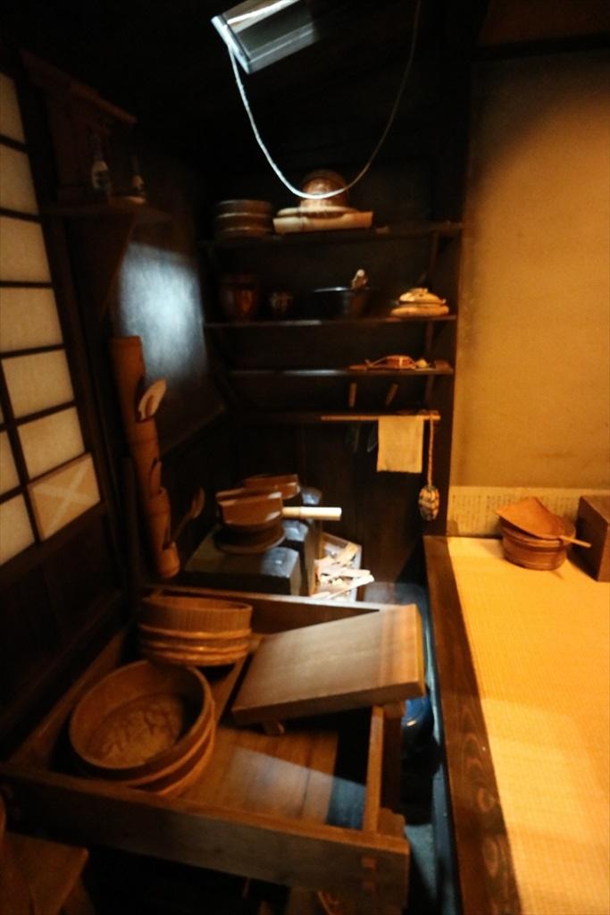 読み書き、手習い、裁縫、三味線師匠_3