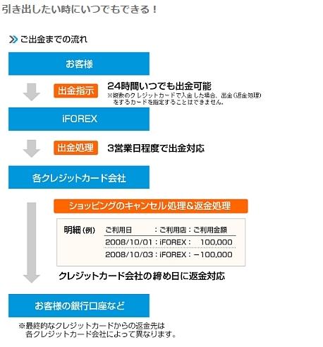 Baidu IME_2015-10-8_22-0-45