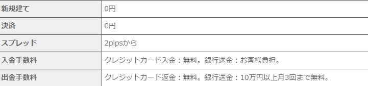 Baidu IME_2015-10-8_22-1-14