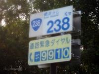 15090704.jpg