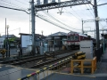 150822近鉄尼ケ辻駅