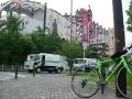 150829大阪市環境局舞洲工場.2