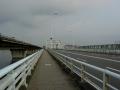 150829伝法大橋
