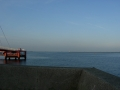 150905ここからは、しっかり海が見える