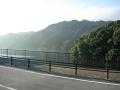 150920玉川湖