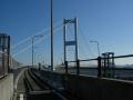 150920橋の上へ