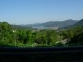 150920亀老山への上り