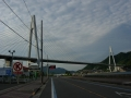 150921因島から生口橋