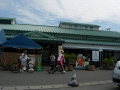 150921道の駅よしうみいきいき館