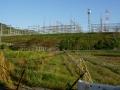 151003西京都変電所