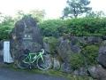 151003亀岡CC前