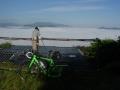 151003ピークから雲海.1
