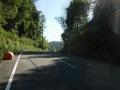 151003峠の向こうは田能