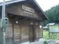 170610山歩きの人のためのトイレ