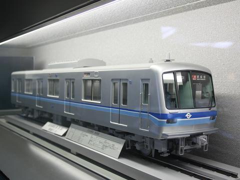 chikahaku-3.jpg