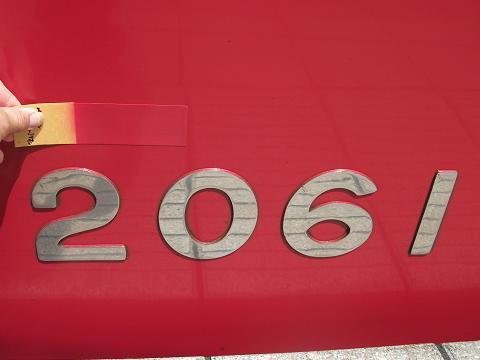 kk-2061-1.jpg