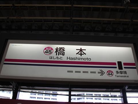 ko-hashimoto-1.jpg