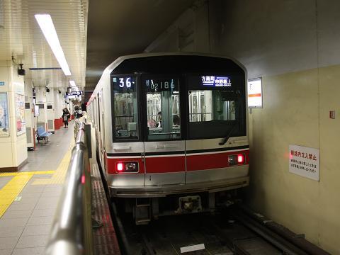 tm02-80-1.jpg