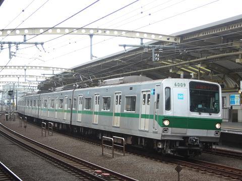 tm6000-1.jpg