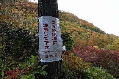gunma_20151017_07.jpg