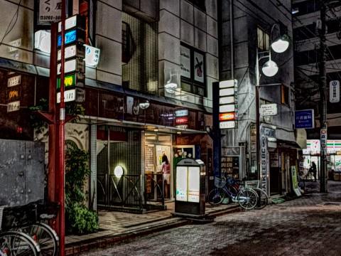 bankasukeroku18.jpg