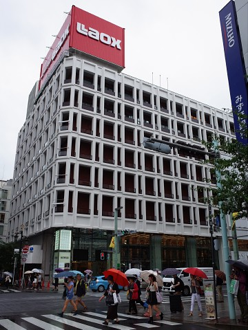 hanagyusuki14.jpg