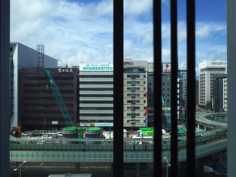 katsukuraobanzai02.jpg