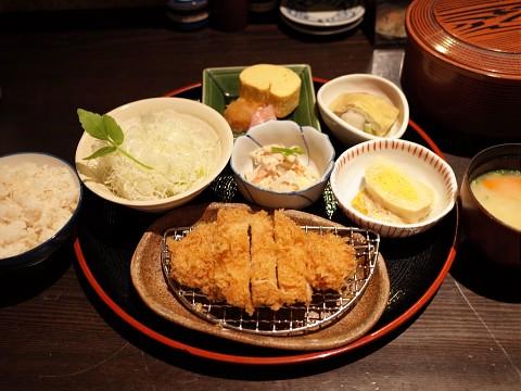 katsukuraobanzai06.jpg