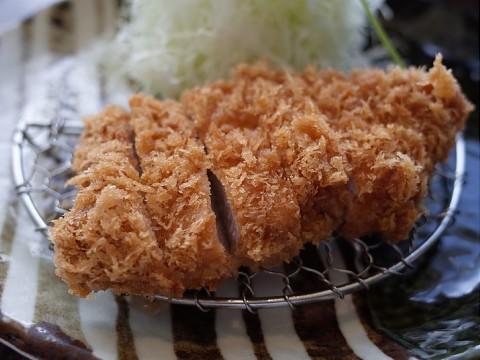 katsukuraobanzai18.jpg