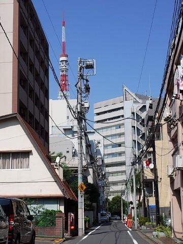 kenchinshinano02.jpg