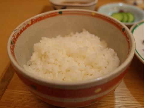 mutohsashimi08.jpg