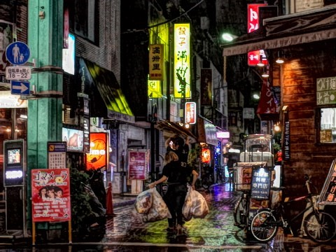 reopentsutahachi01.jpg