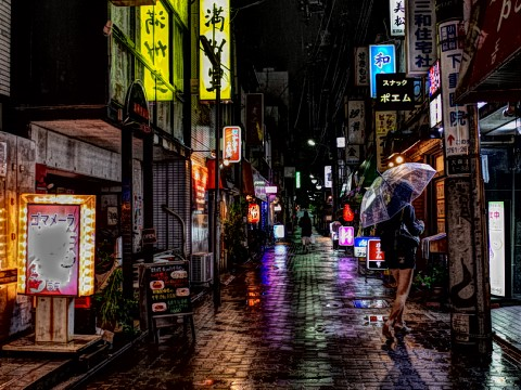 reopentsutahachi16.jpg