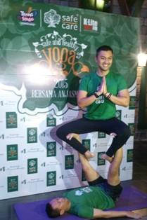 yoga (6)3