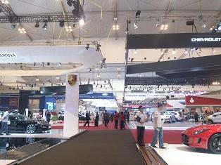 autoshow20152.jpg