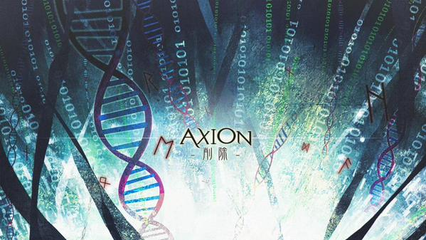 axionblue.jpg