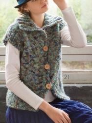 世界の編物4