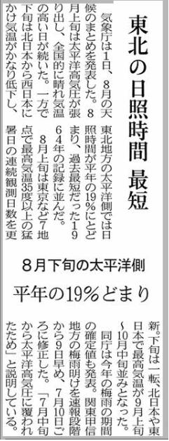 20150902梅雨明け修正